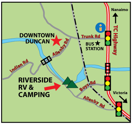 Map-RiversideRV.jpg