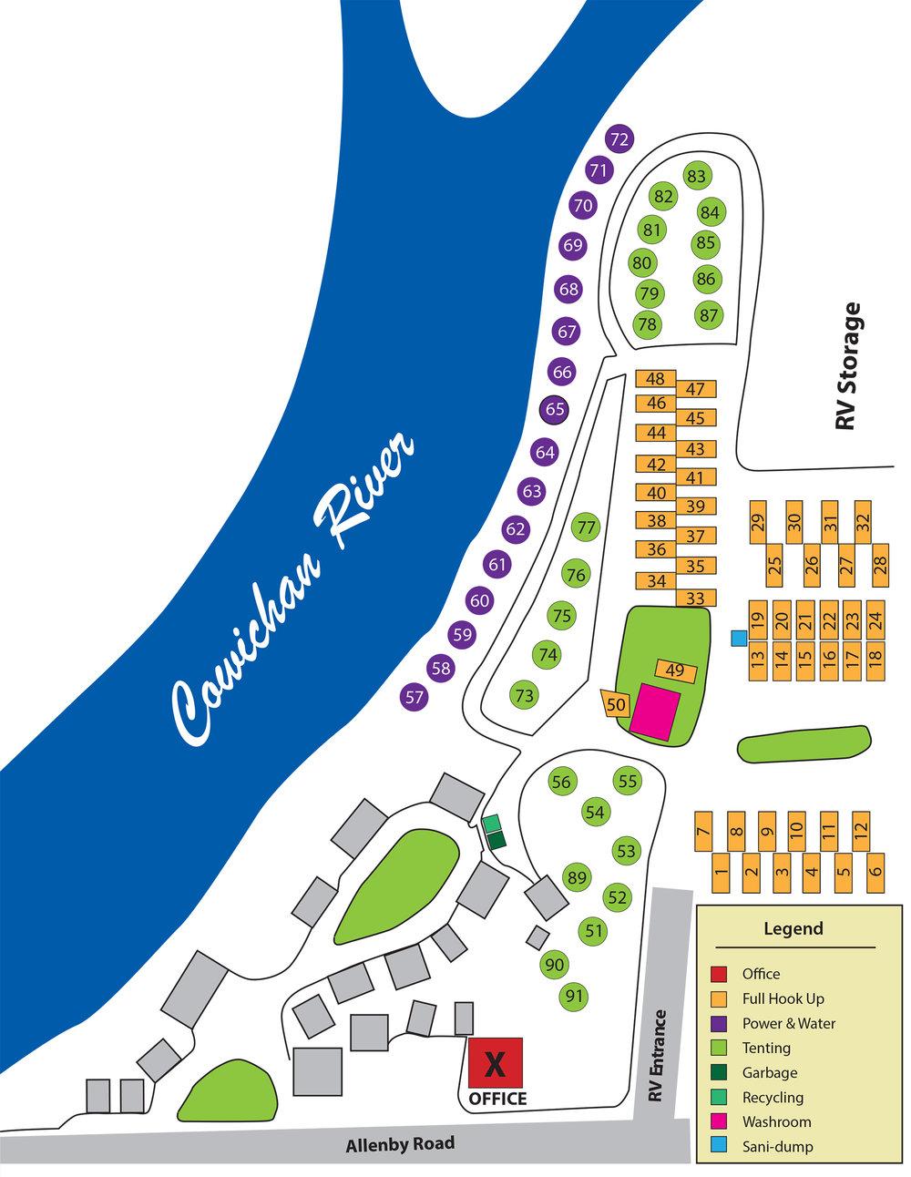 Riverside-MAP-2018-FINAL.jpg