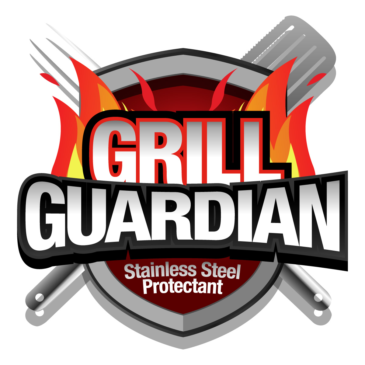 Grill Guardian