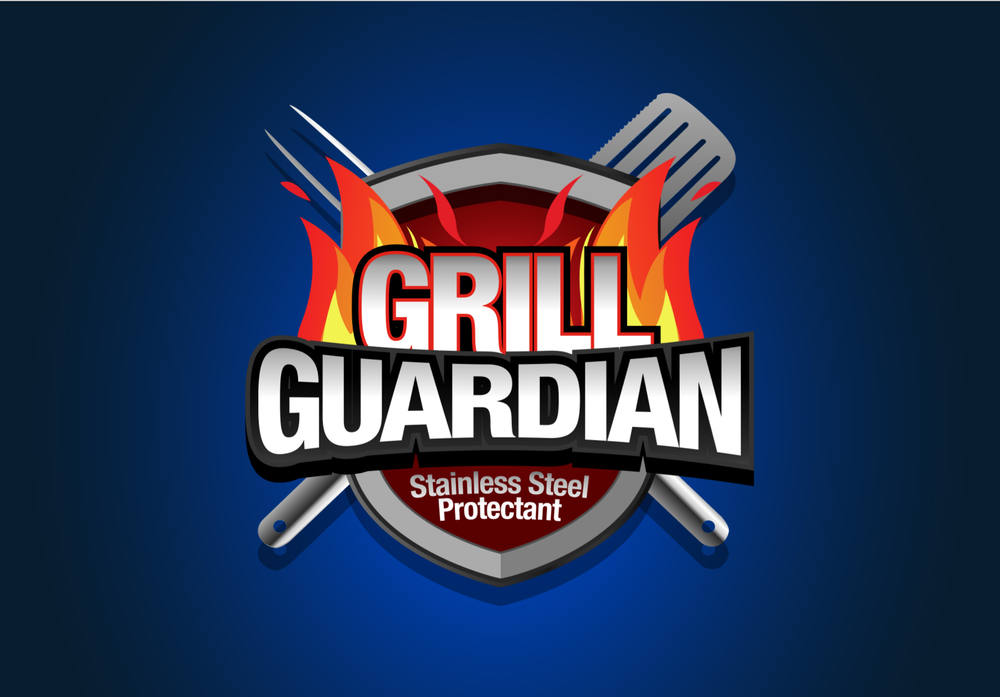 gg logo final.png