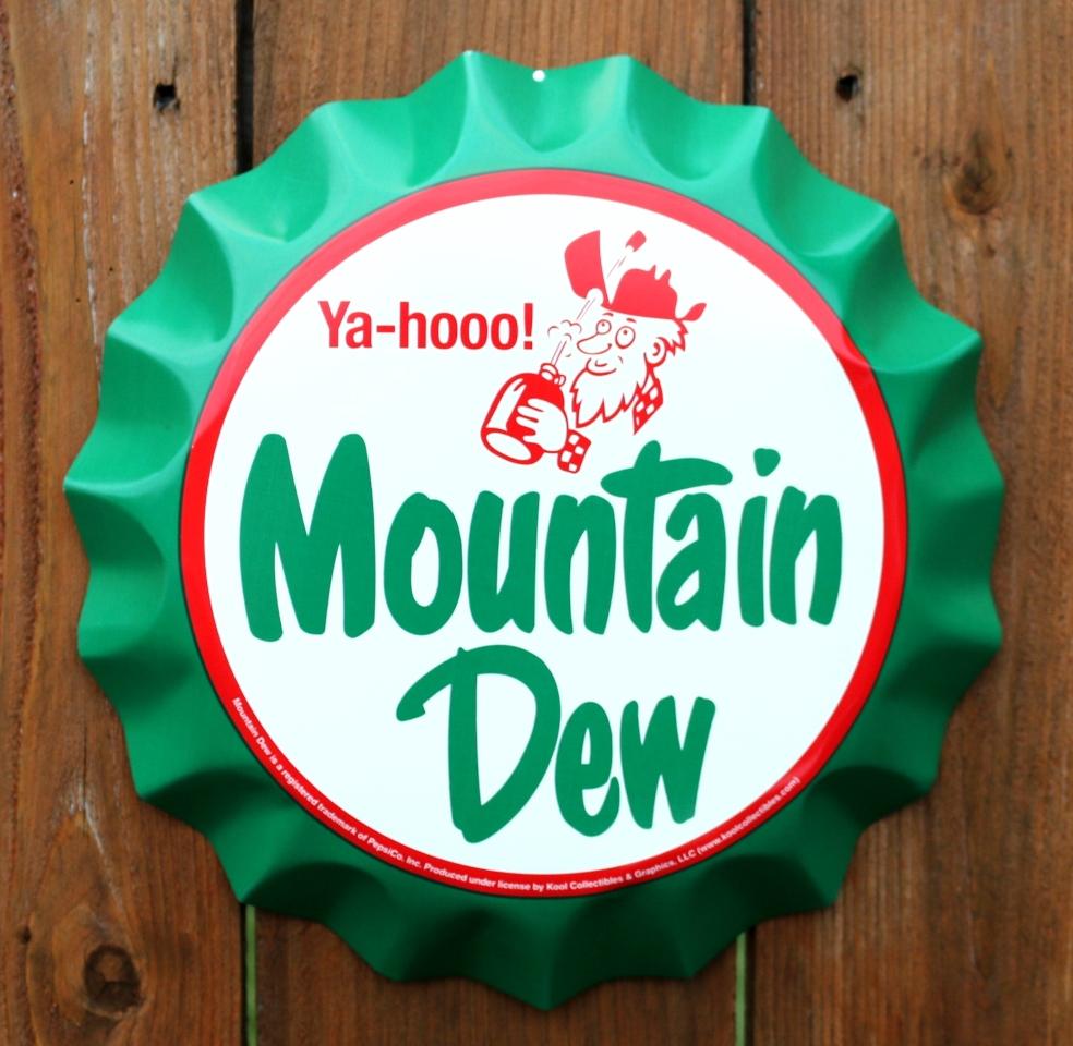sd1874-ya-hooo-mountain-dew-tin-bottle-cap-sign-coke-soda-pop-pepsi-cola-kitchen-g79.jpg