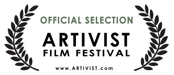 ArtivistFilm.jpg