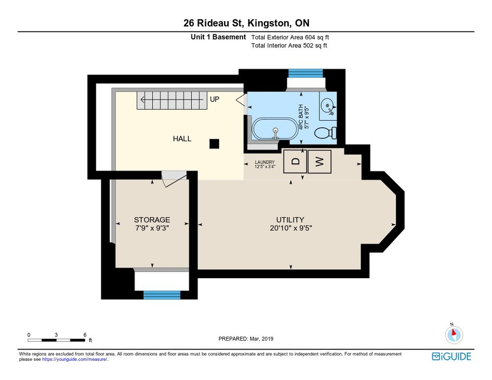 902-floor-page_imperial_5_m.jpg