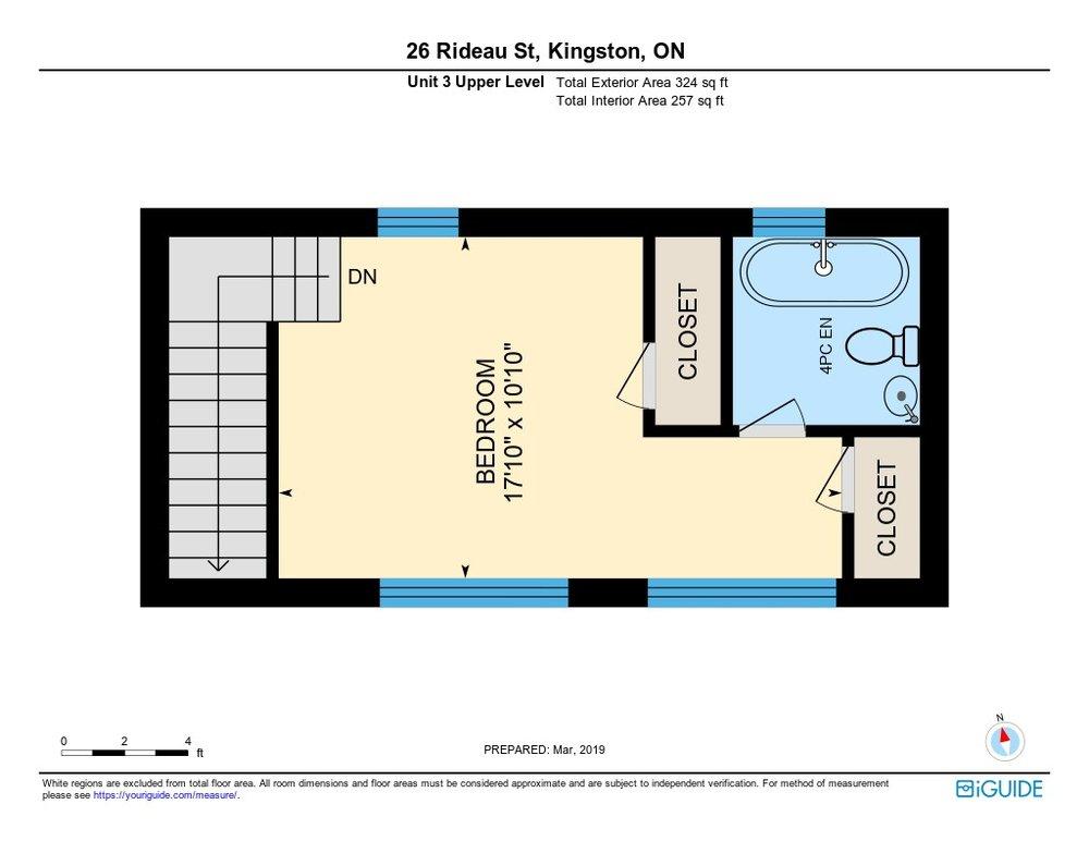 904-floor-page_imperial_4_m.jpg