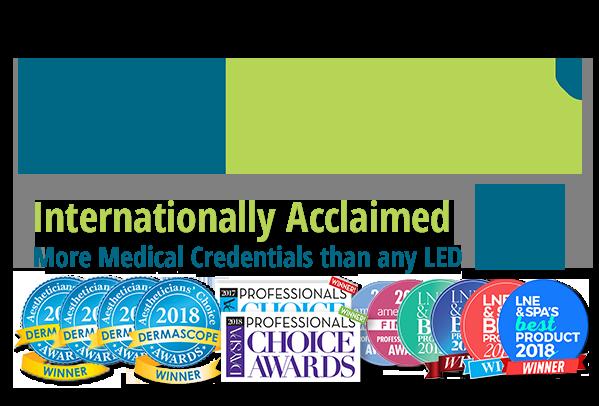 celluma 1 awards.png