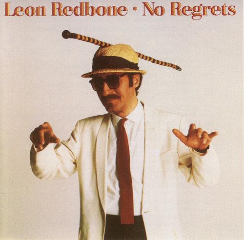 redbone discography