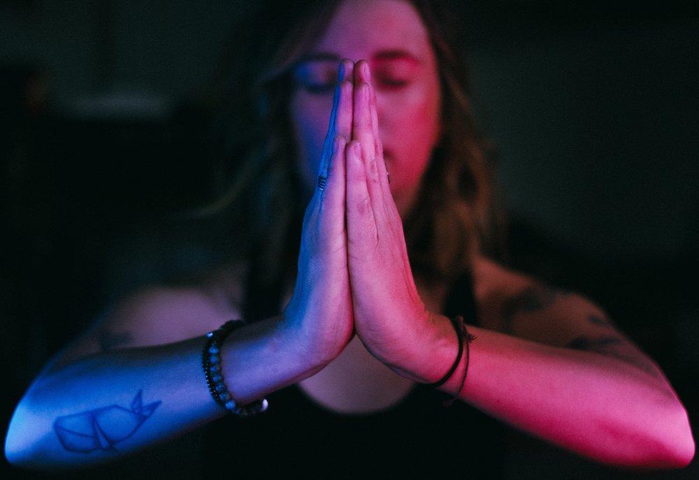 Prayerhandsmeditate .jpg