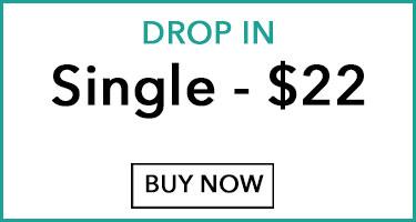 SingleDropIn-rev.jpg