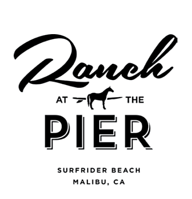 - We are located in Malibu, in the heart of California.23000 Pacific Coast Hwy,Malibu CA 90265Phone: 310-456-8031Email: info@ranchatthepier.comStore Hours:Monday - Sunday 8am-9pmMalibu StoreOriginally built in 1905 to transfer agricultural products to large vessels. Today Malibu Pier still exists as a state park and is a landmark along the Californian Coast. When the shop on the pier was taken over by Ann and Alice, they dreamt of making it a space that represented Malibu in its entirety. With their home, One Gun Ranch a biodynamic farm embracing many aspects of Malibu Ann and Alice believed that the store could further connect their growing knowledge and lifestyle to the local community and guests from around the world.
