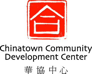 Chinatown Community Developent Center