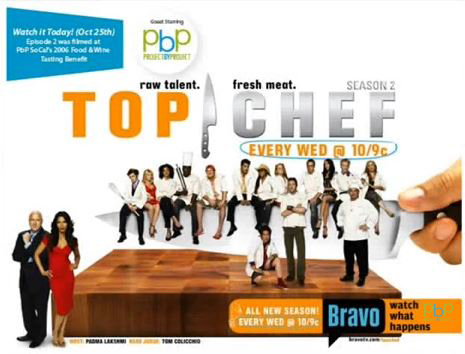 top chef plate by plate promo banner