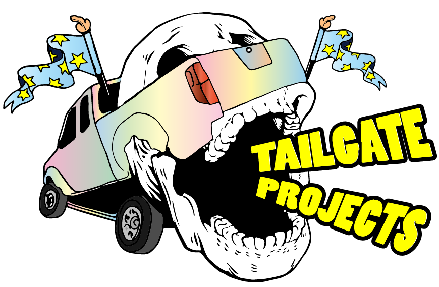 Tailgate Projects