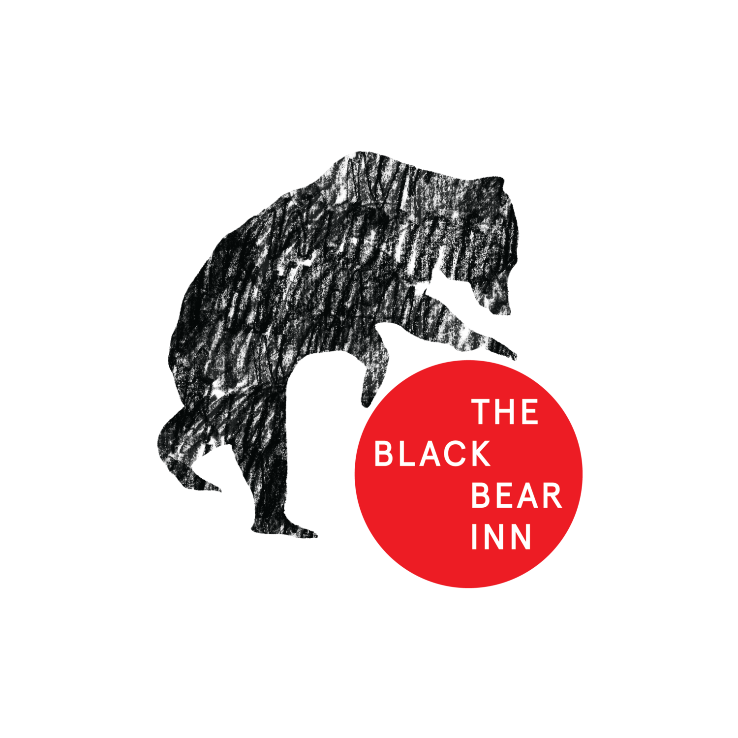 The Black Bear Inn