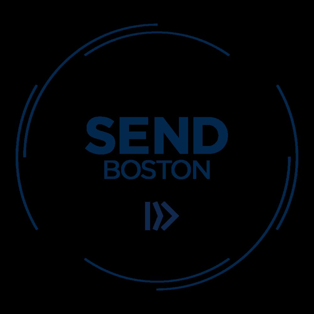 SEND Boston.png