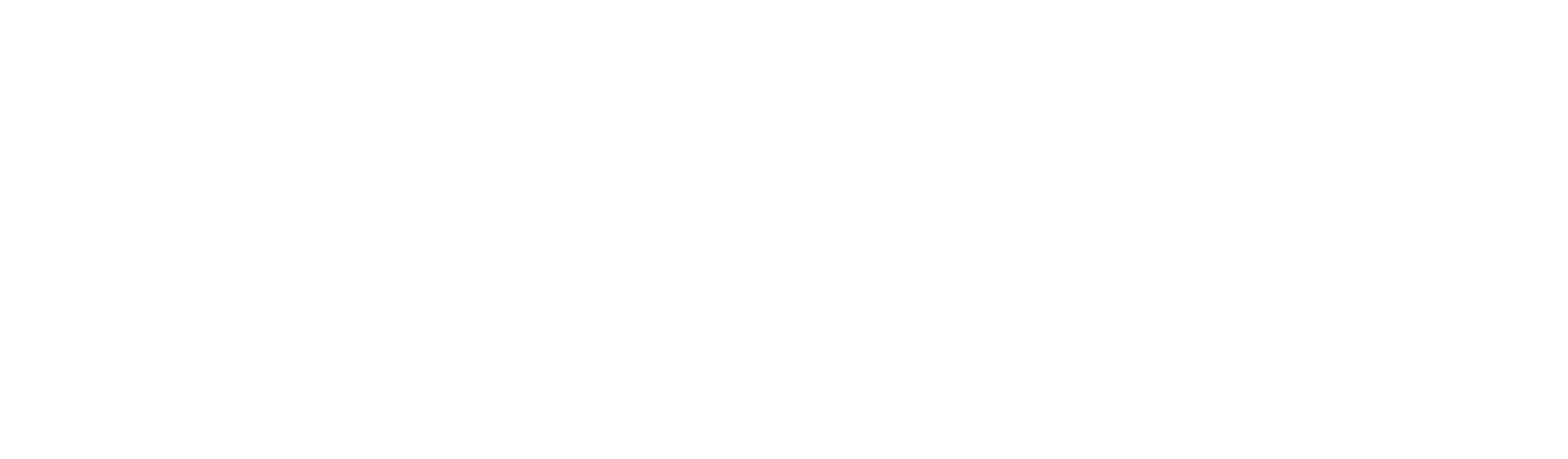 Chief Marketing Partners