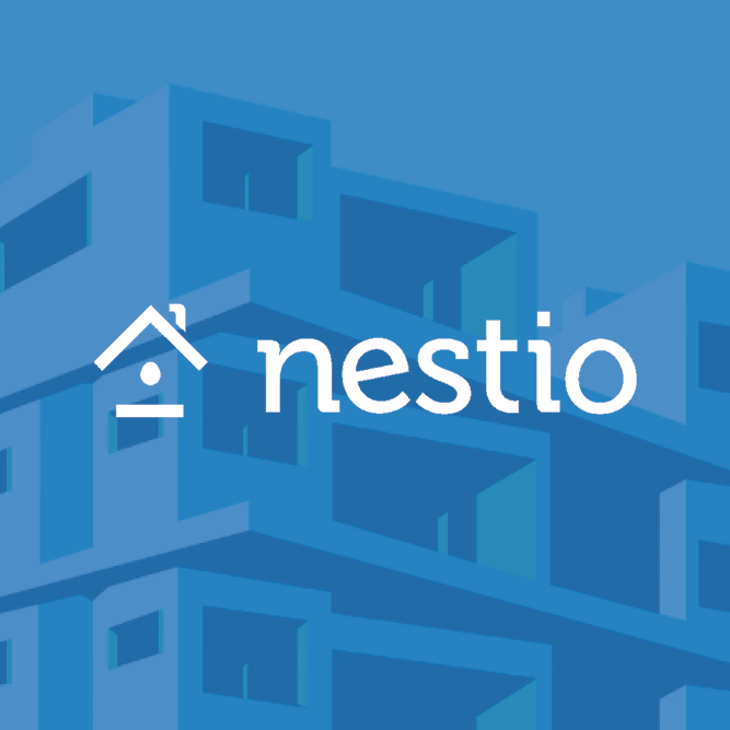 "<p><strong>Nestio</strong>Omni-Channel Product Launch<a href=""#lightbox>nestio"">Read more ></a></p>"