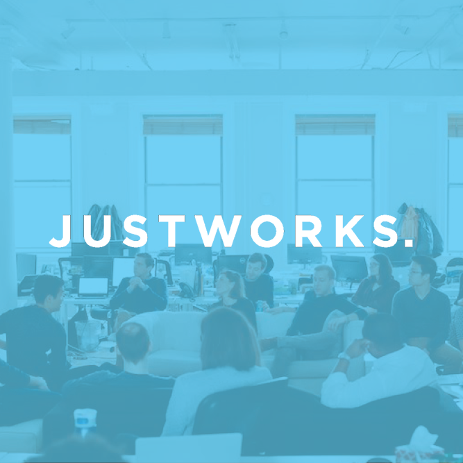 "<p><strong>Justworks</strong>Outsourced & Onsite CMO: Series A to Series B<a href=""#lightbox>justworks"">Read more ></a></p>"