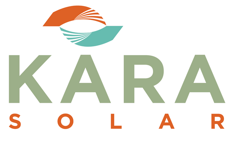 Kara Solar Logo.png