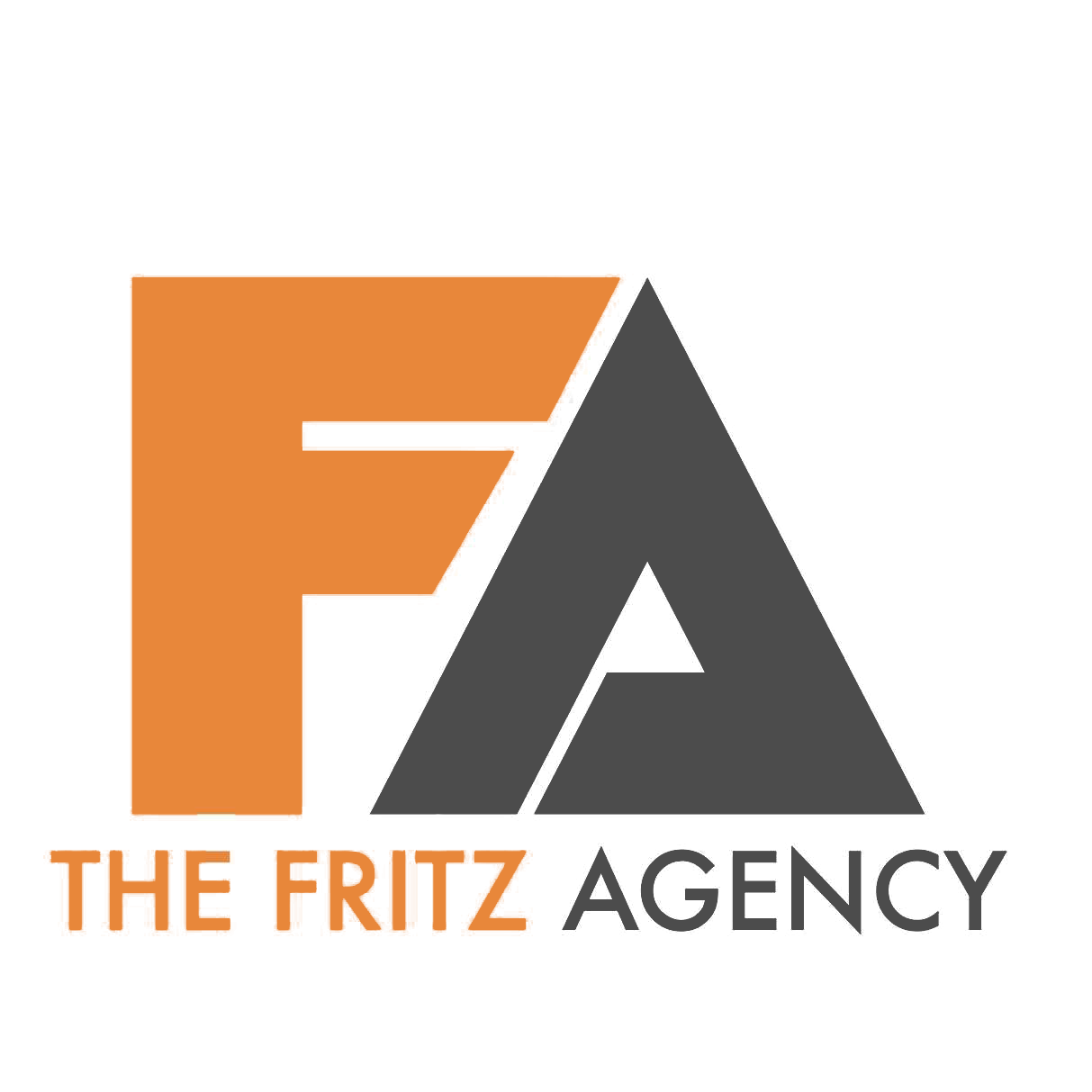 Fritz Advertising Agency