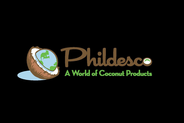 Trade Shows — Phildesco®, Inc