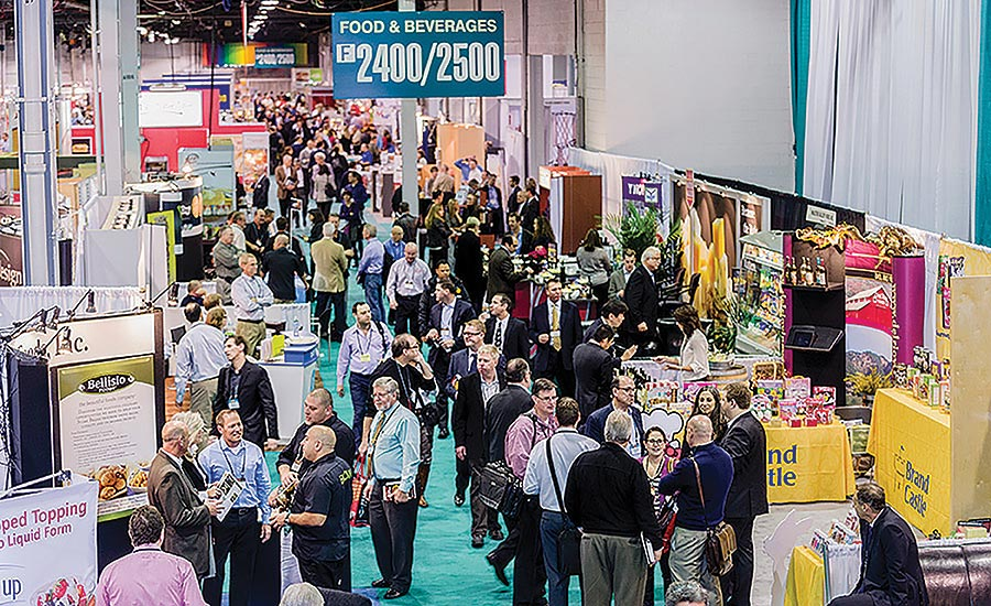 PLMA 2019: Private Label Trade Show — Phildesco®, Inc
