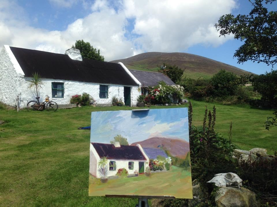 art workshop tours in northern ireland.jpg