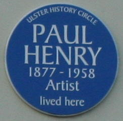 Plaque_to_Paul_Henry.jpg