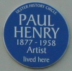 Plaque_to_Paul_Henry.jpg