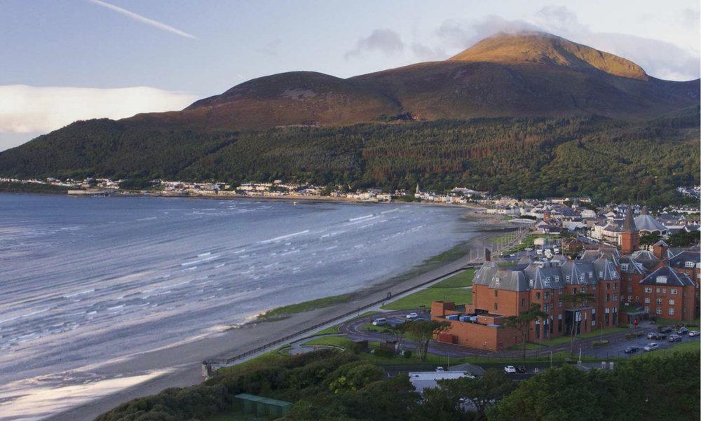 Northern Ireland Hotel | Slieve Donard copy 4.jpg