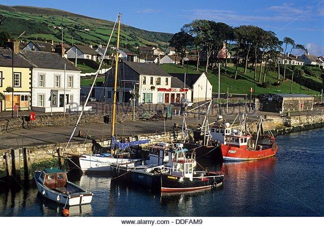 carnlough-harbour-county-antrim-northern-ireland-united-kingdom-western-ddfam9.jpg