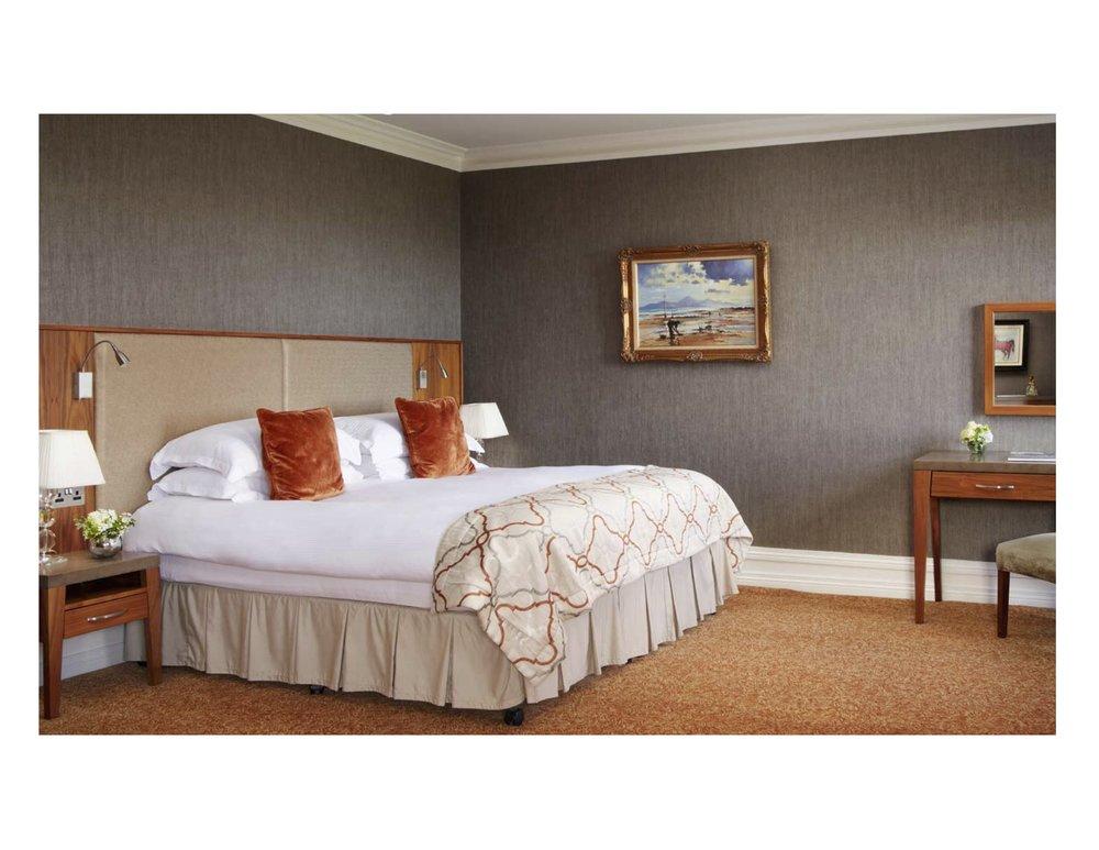 Northern Ireland Hotel | Slieve Donard copy 3.jpg