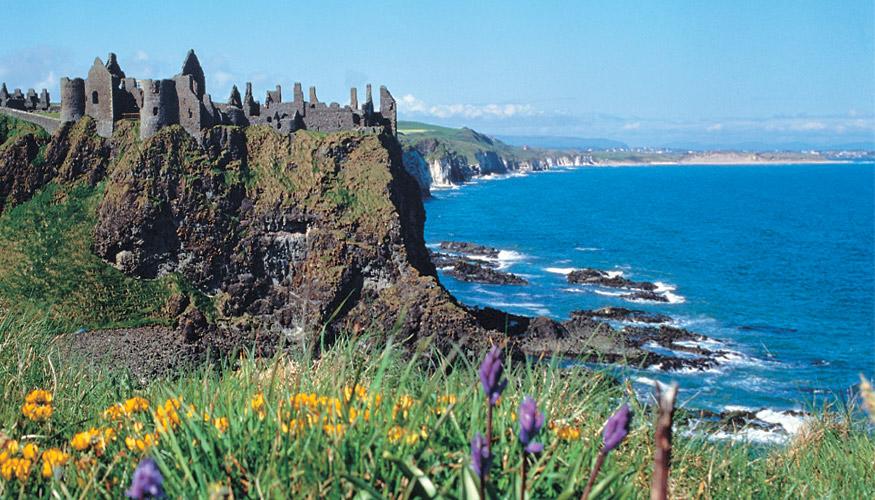 tourism_image_dunluce-castle.jpg