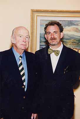 me & ex Irish presDr HILLA .jpg