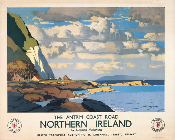 the-antrim-coast-road-northern-ireland.-vintage-ulster-transport-irish-travel-poster-by-norman-wilkinson-46-p.jpg