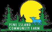 Pine Island Farm Logo.png