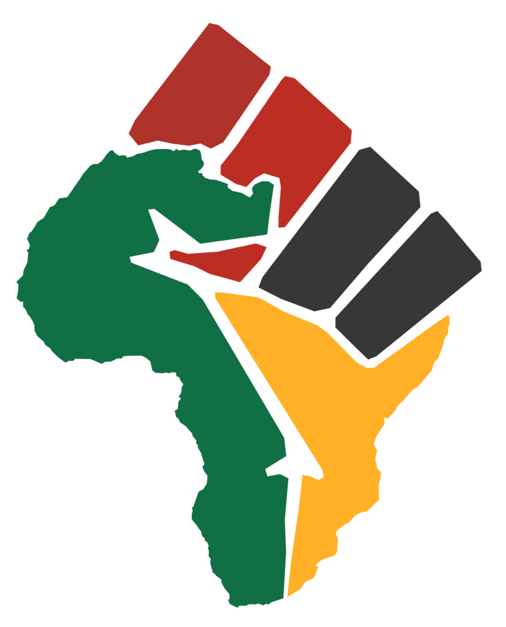 kisspng-black-power-raised-fist-black-panther-party-africa-africa-5acf00ec99a9e4.7974526715235156286294.png