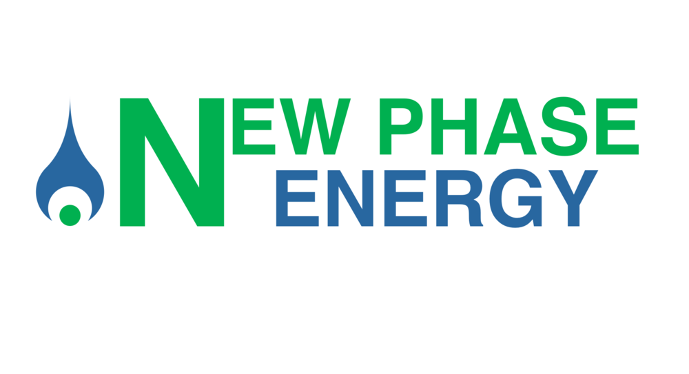NPE Logo.png