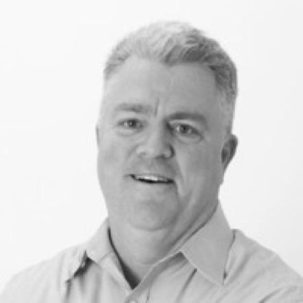 Benjamin cook - President, CEO & Founder