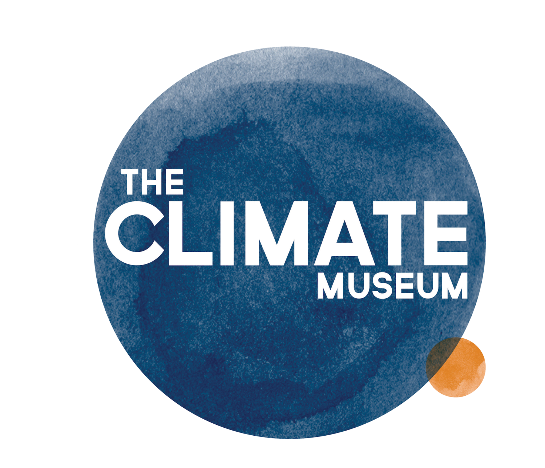 Climate Museum