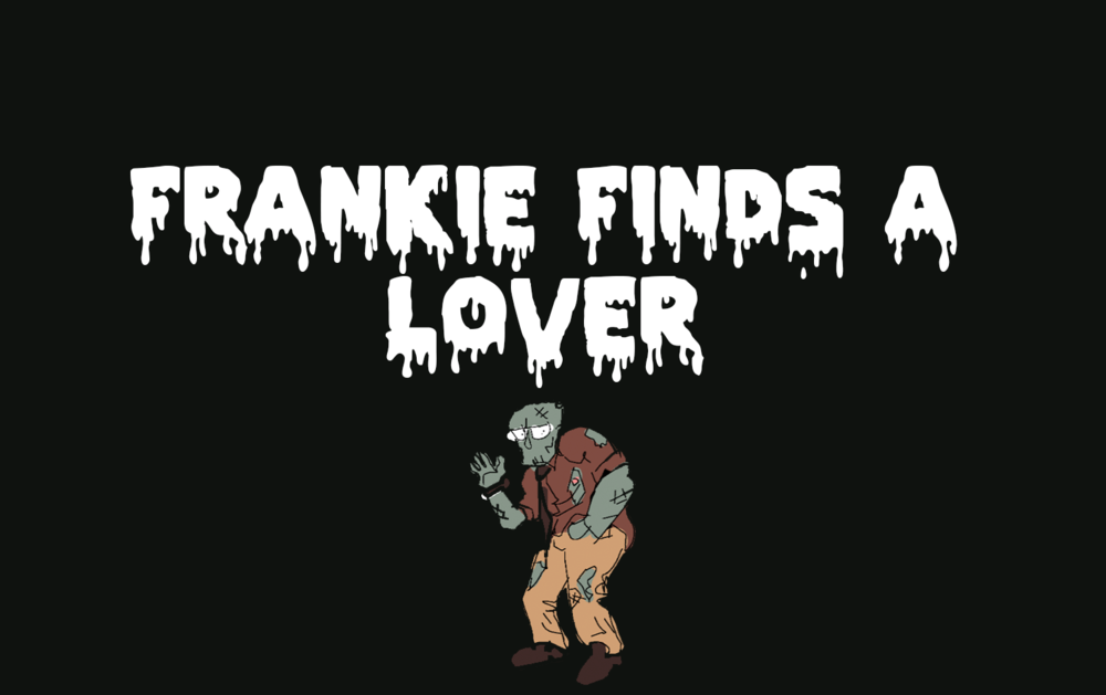 frankie cover.png