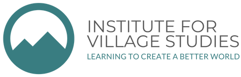 Institute for Village Studies - Study Abroad & Community Development