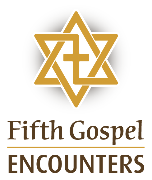 Fifth Gospel Encounters - Israel Travel