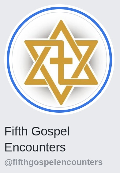 Fifth Gospel Facebook.png
