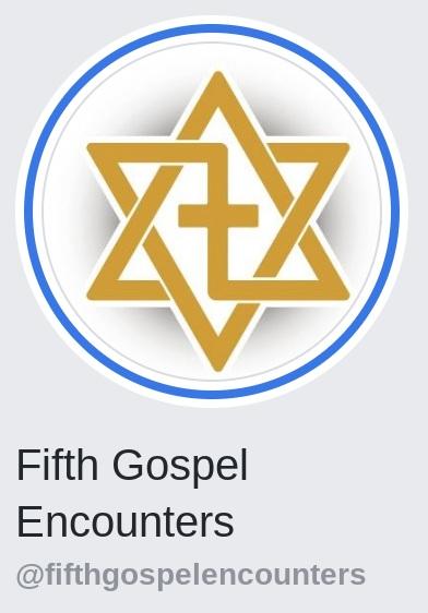 Fifth Gospel Facebook.png