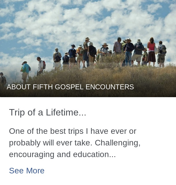 Fifth+Gospel+Facebook+Review.jpg