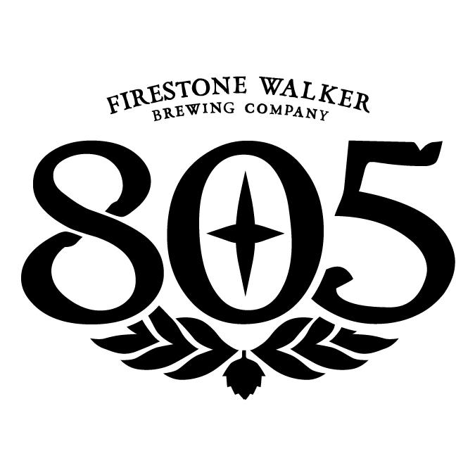 805 logo web1.jpg