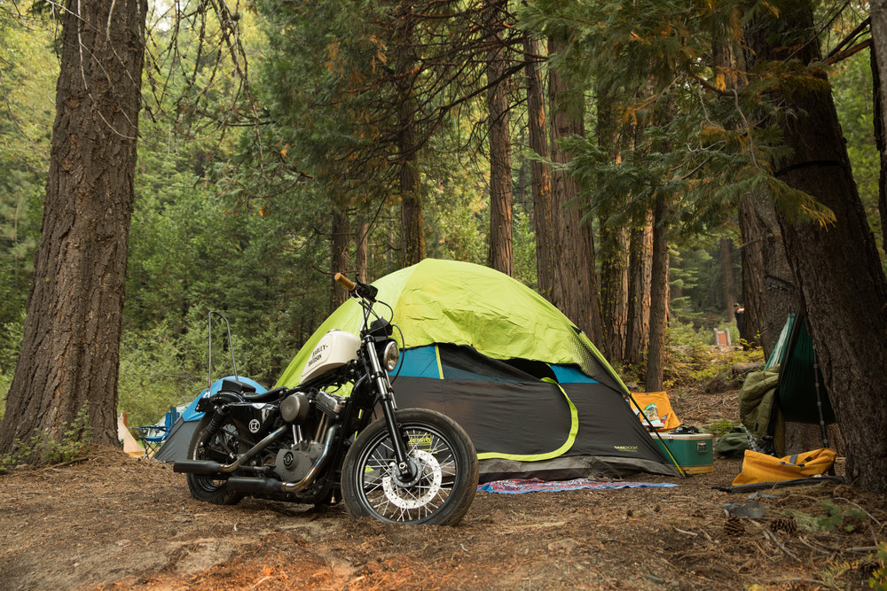 2018 Sierra Stake Out LR 108.jpg