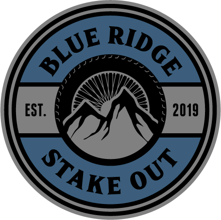 Blue_Ridge_Stakeout_Round_Logo.png