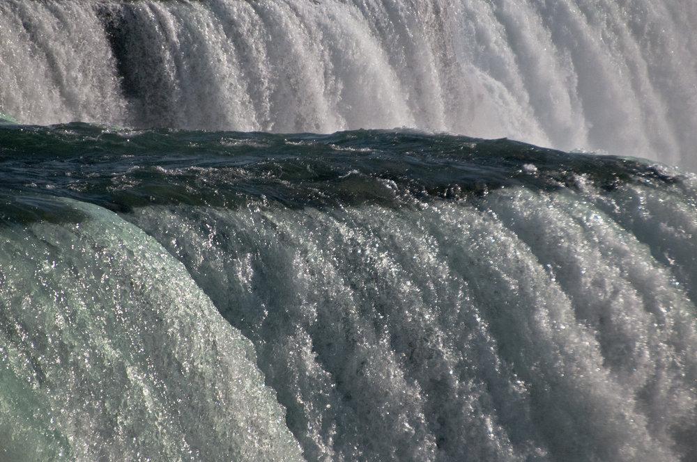 Flomax - Niagara Falls - 2014
