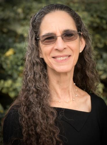 Dr. D'Lane Miller - Licensed Psychologist
